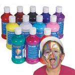 8-oz. Palmer� Face Paint  (pack of 12)
