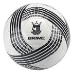 Brine King Soccer Ball