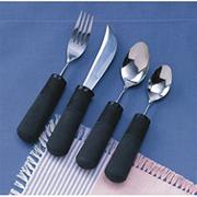 Good Grips Utensils  (set of 4)