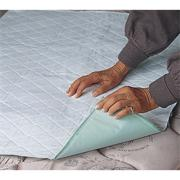 Quilted Underpad