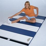Crosslink Mats, 1&#039; Folding Panels