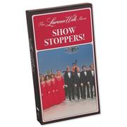 The Lawrence Welk Show: Show Stoppers!
