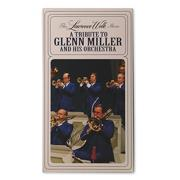 Tribute to Glenn Miller and His Orchestra Video