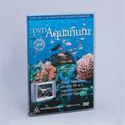 Aquarium DVD