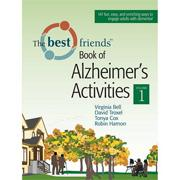 Alzheimers Activities