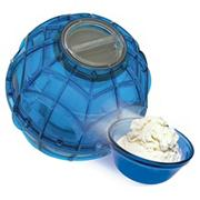 Play & Freeze Ice Cream Maker