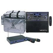 Gigstar Pro II Karaoke Jam-Along System