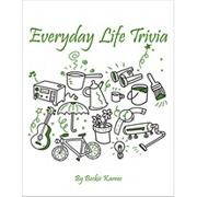 Everyday Life Trivia