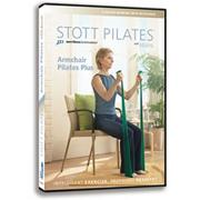 STOTT PILATES� Armchair Pilates Plus DVD