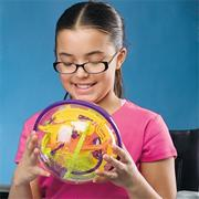 Perplexus Maze Ball