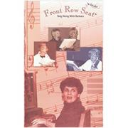 Front Row Seat� Sing-Along DVD, Oldies Vol. 1