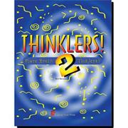 Thinklers! Book 2