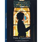Sentimental Sing-Along DVD, Songs of Praise &amp; Inspiration