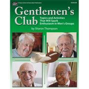 Gentlemen&#039;s Club Resource Guide