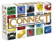 Connect Matching Game