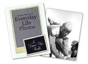 Everyday Life Photo Set, A Grown-Up's World (set of 20)