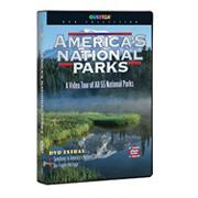 America's National Parks DVD Set