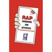 RAP Handbook