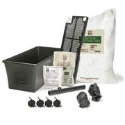 Earthbox� Organic Ready-to-Grow Kit