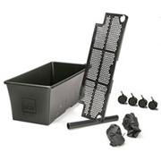 Earthbox Container Garden System