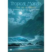 Tropical Moods DVD