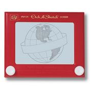 Etch A Sketch
