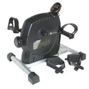 TherapyCycle Exercise Bike