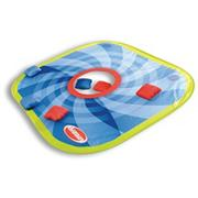 PopOut Beanbag Toss Game