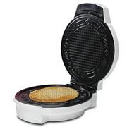 Nonstick Waffle Cone Maker