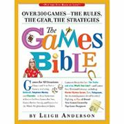 The Games Bible