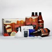 Mr. Rootbeer� Root Beer Kit