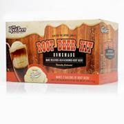 Mr. Rootbeer� Refill