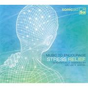 Music to Inspire CD, Stress Relief