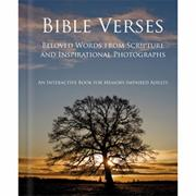 Bible Verses Interactive Book