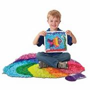 Sensory Collage Kit (kit of 20)