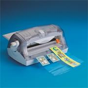 Xyron Cold Laminator