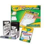 Dry-Erase Easy Pack