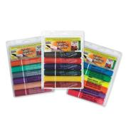 Marvy Fabric Markers  (set of 6)
