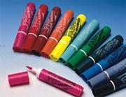 Marvy� Fabric Marker
