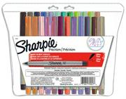 SharpieUltra Fine Point Assortment (set of 24)