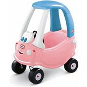 Little Tikes� Princess Cozy Coupe� - 30th Anniversary