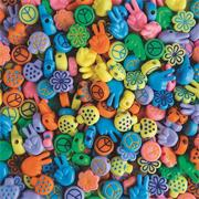 Love Beads #2 (bag of 260)