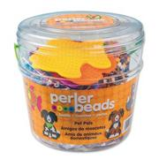 Fuse Bead Pet Pals Activity Bucket