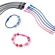 Silkies Bracelets (pack of 12)