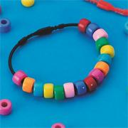 Flexible Bracelet Kit  (makes 12)