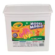 Crayola� Model Magic� Neon 2-lb tub