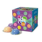 PlayFoam� Assortment 20-Pack (pack of 20)