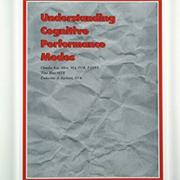Understanding Cognitive Performance Modes Book