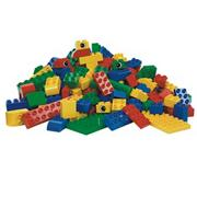 Lego� Duplo� Basic Set  (set of 144)