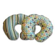 Boppy Slipcover, Surprise Stripe